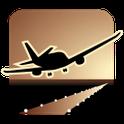 air-control-lite-logo