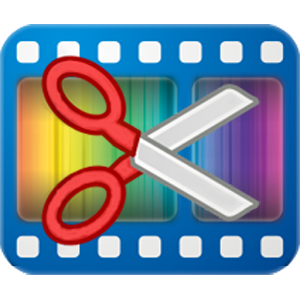 androvid-video-trimmer-logo