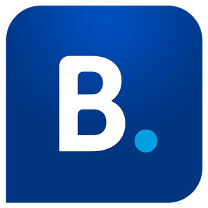 booking-com-320-000-hotelu-logo