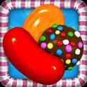 candy-crush-saga-logo