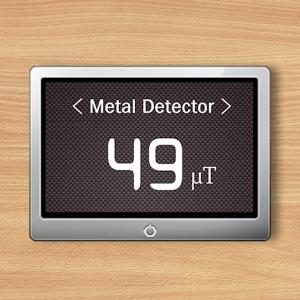 detektor-kovu-logo