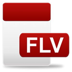 flv-video-player-logo