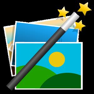 fotograficke-efekty-logo