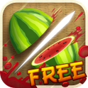 fruit-ninja-free-logo
