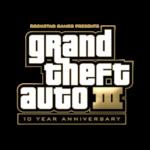 grand-theft-auto-iii-logo