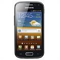 Samsung Galaxy Ace 2
