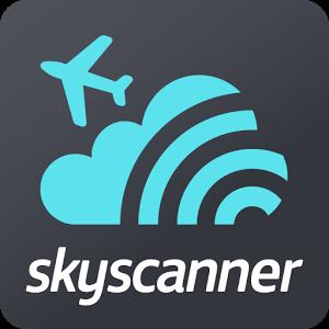 skyscanner-vsechny-lety-logo