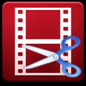 vidtrim-video-trimmer-logo