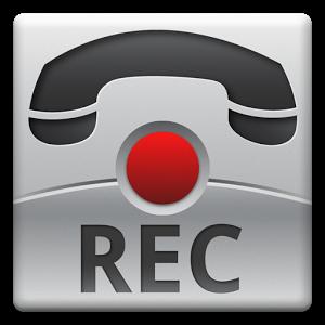 zaznam-hovoru-logo