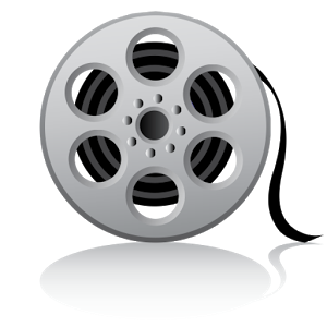 zdarma-filmy-logo