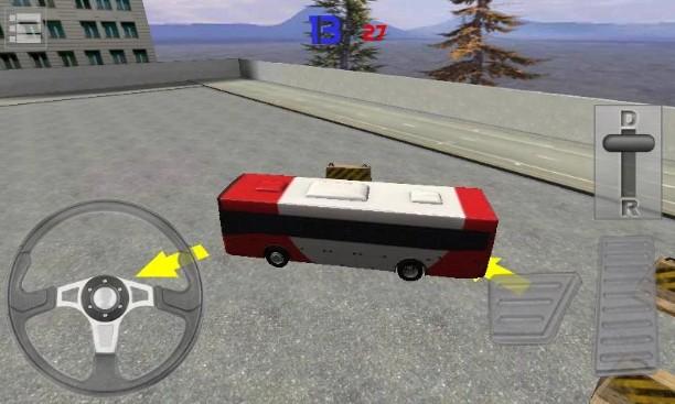 podobné hry
