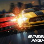 speednight (3)