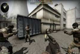 counter strike global offensive download for windows 8.1