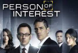 Person of Interest Season 5 Episode 3 Cakes download free