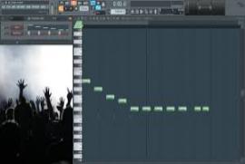 fl studio 12 r2r keygen download