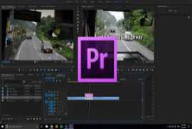 adobe premiere pro cc torrent
